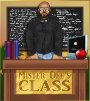Misterdee's Class
